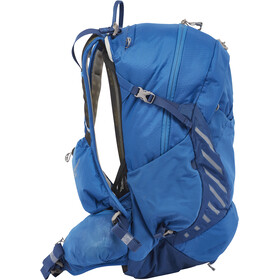 Osprey Escapist 32 Backpack Gr. M/L, indigo blue